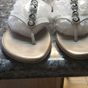 Brand new Beautiful summer sandals
